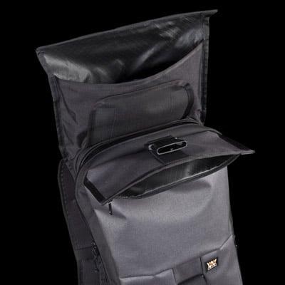 Rambler Backpack