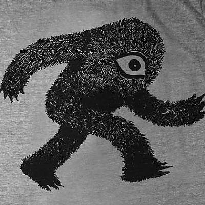 More Scared T-Shirt