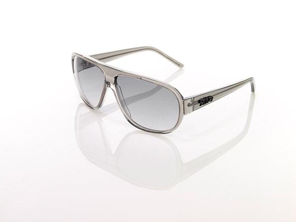 9five Sunglasses