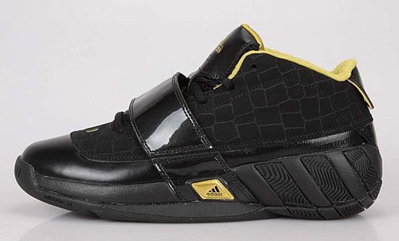 Adidas Elemental Formotion 3
