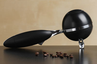 Mypressi Twist Espresso Machine