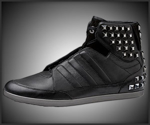 Y-3 Honja Stud Pack Shoe