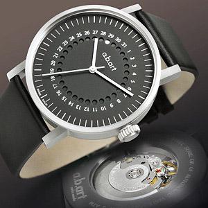 Series A Watch
