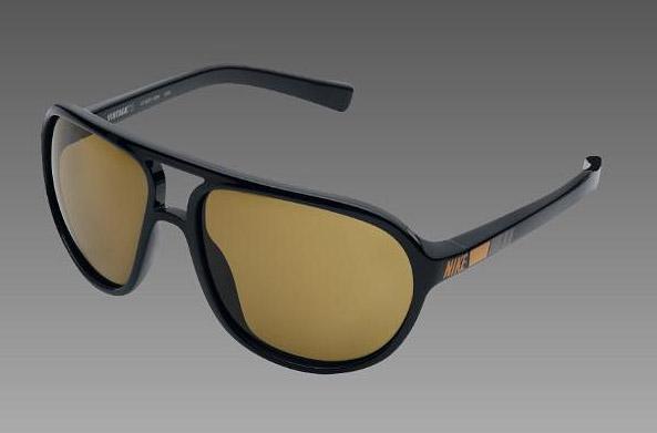 Nike Vintage '72 Sunglasses