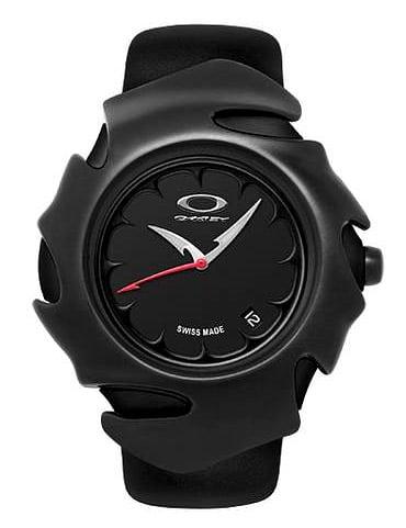 Oakley Blade II Watch