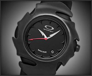 Oakley Blade II Watch