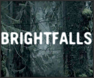 Alan Wake Prequel: Bright Falls