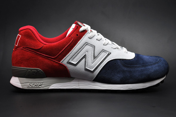 new balance france siège