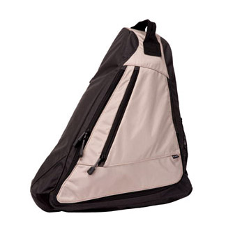 5.11 Select Carry Sling Bag