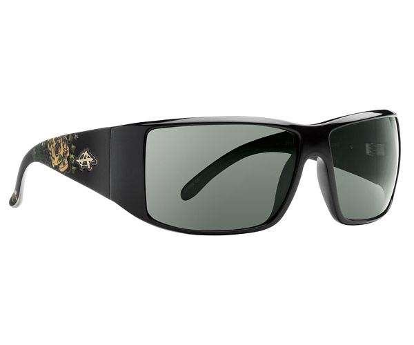 Anarchy Artist Sunglass Series