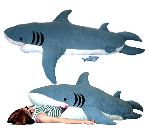 Chum Buddy Sleeping Bag