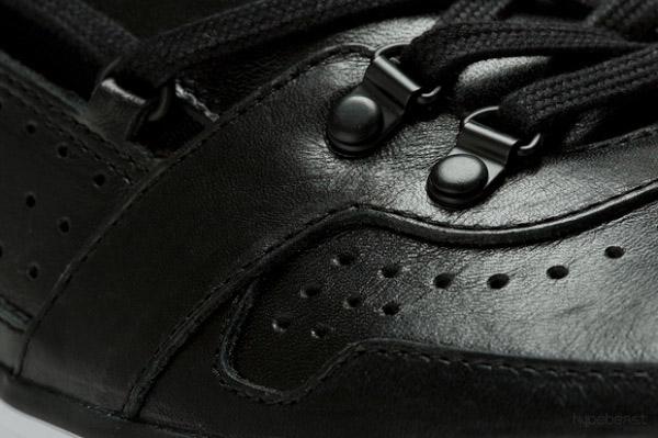 Mastermind Japan-Adidas Shoe