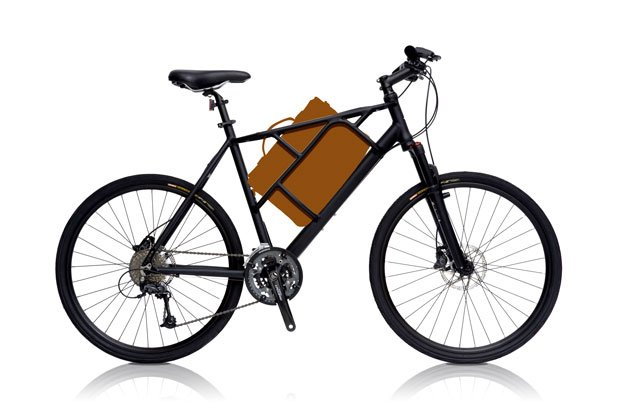 TATO Commuter Bicycles