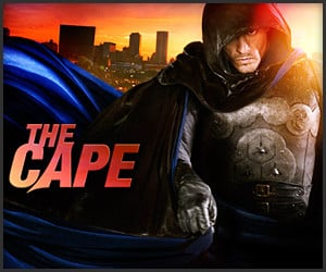 Preview: The Cape