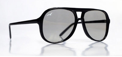 captain 3d glasses the awesomer. Black Bedroom Furniture Sets. Home Design Ideas