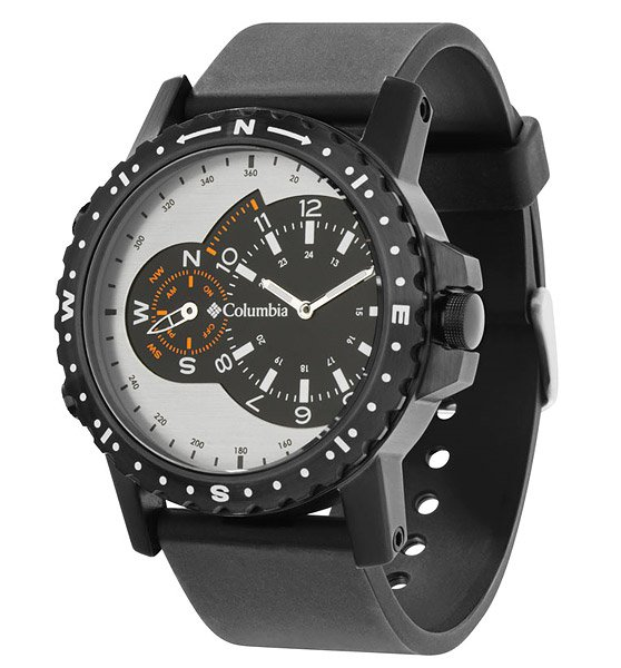 Columbia Outdoor Watches