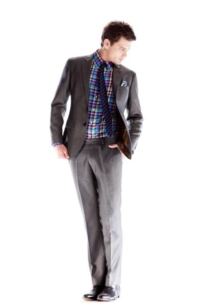 Indochino Custom Suits