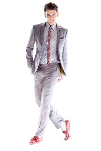 Indochino Custom Suits