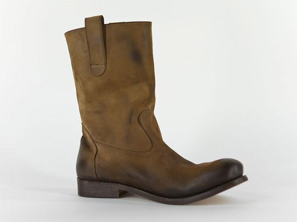 Kent Roper Boot