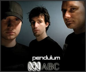 ABC News Theme Remix