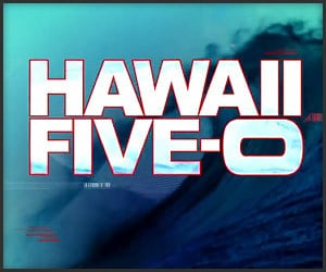 Preview: Hawaii Five-O