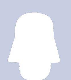 Facebook Profile Silhouettes
