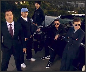 Teaser: Entourage Season 7