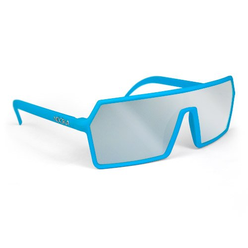 Nooka Mercury Sunglasses