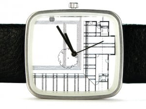 motif architect l with watches watch architectural may