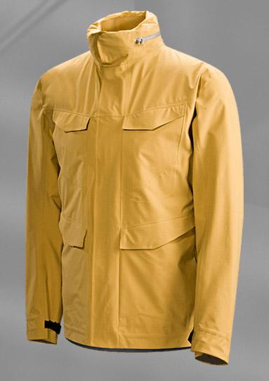 Veilance Field Jacket