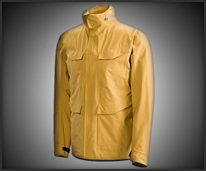 Veilance Field Jacket