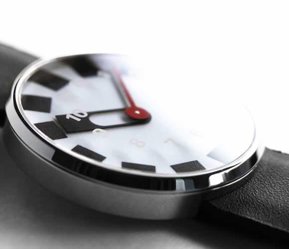 Watch3 by Steven Götz