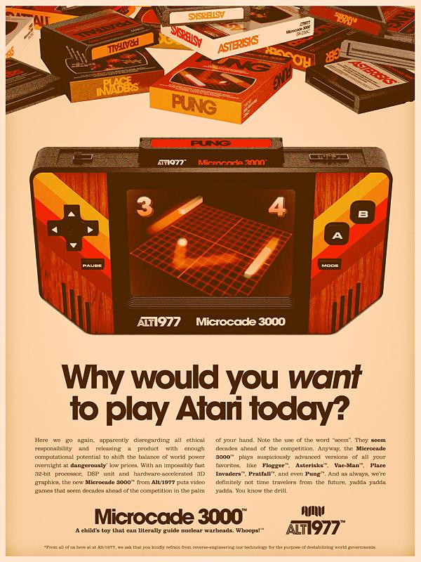 ALT/1977