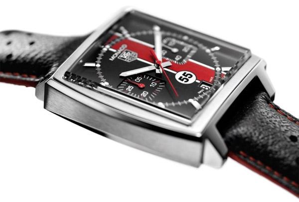 Porsche Club of America Watch