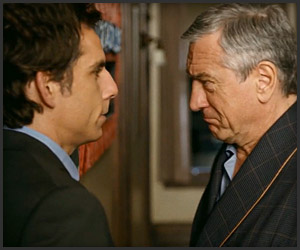 Trailer: Little Fockers