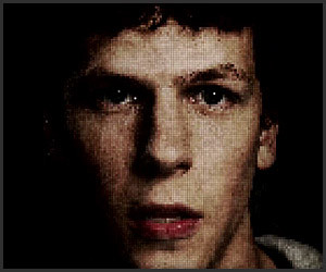 Teaser: The Social Network