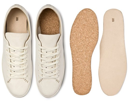 Feit Direct Superclean Low