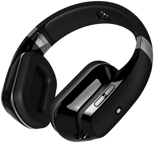 Vizio Wireless Headphones