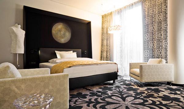 Kameha Grand Hotel