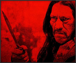 Machete: Official Trailer