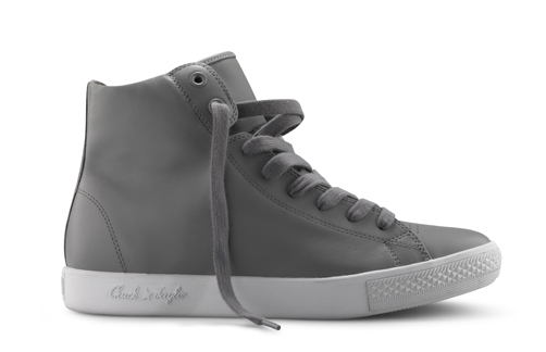 Chuck Taylor All Star Cup