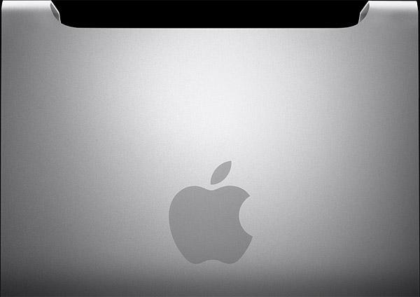 Mac Pro 12 Core