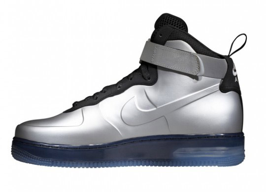 nike black air force 1 07 trainers skyrim