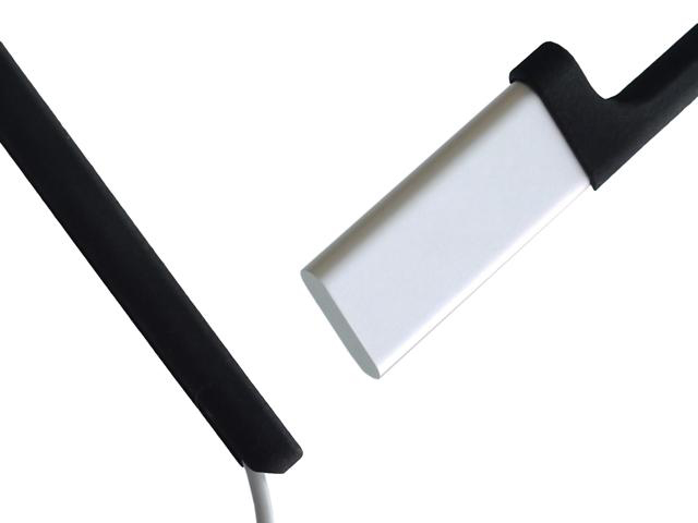 Pod à Porter iPod Neckband