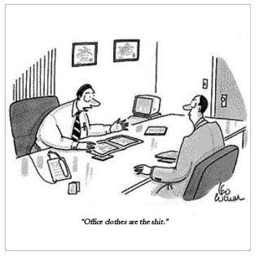 Kanye New Yorker Tweets