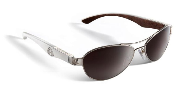 Maybach Sunglasses