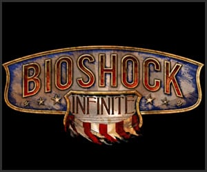 Trailer: Bioshock Infinite