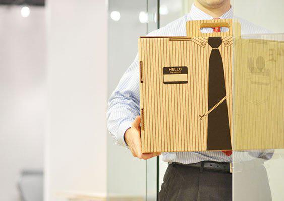 Boxsal Picnic Boxes