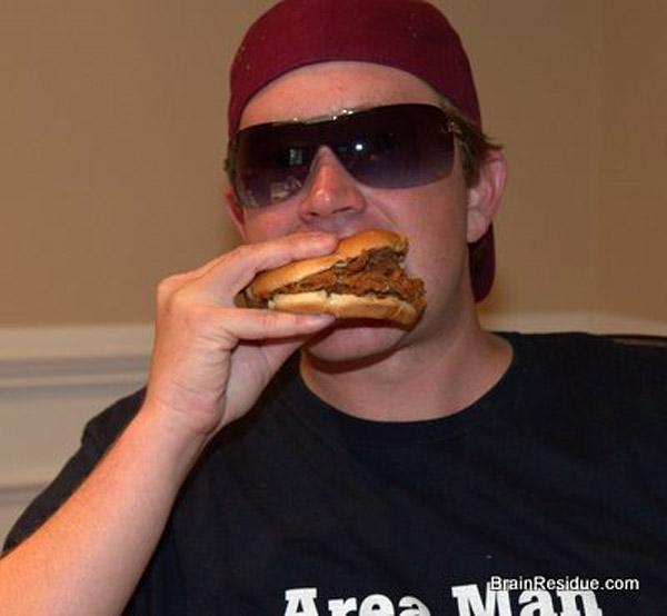 KFC Skinwich