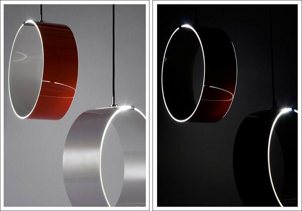 OO!2 Lighting Collection